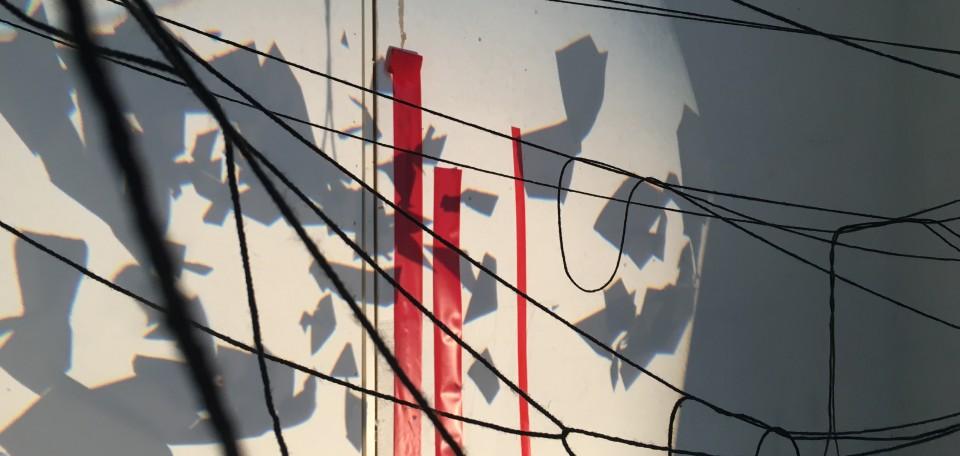 slide05_shadows