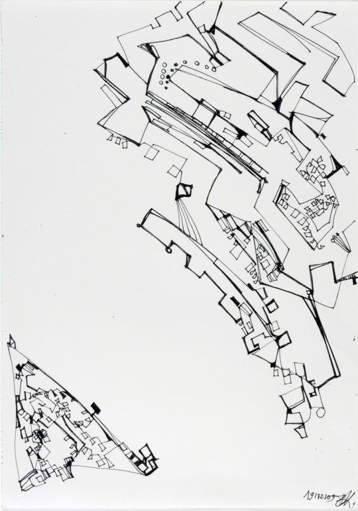 Con-structure-Symbiosis