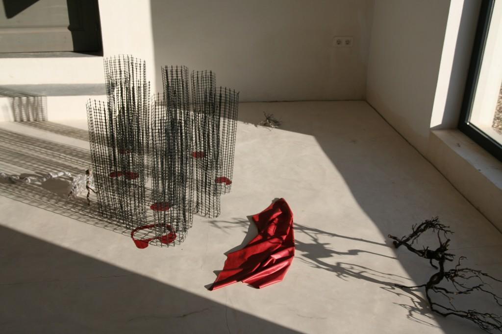 bkozlowska.joya installation